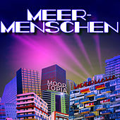Play & Download Meermenschen by Moop Mama | Napster