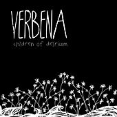 Children of Delirium by Verbena