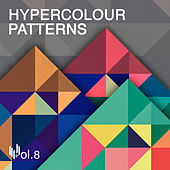 Hypercolour Patterns Volume 8 by Various Artists