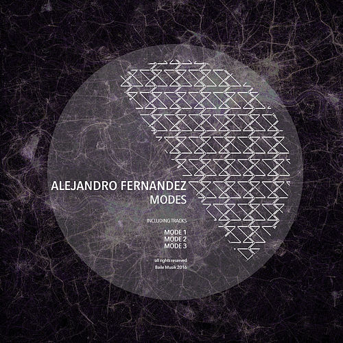 Play & Download Modes by Alejandro Fernández | Napster