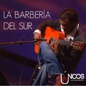 Play & Download Únicos en Concierto. La Barbería del Sur (En Directo) by La Barbería Del Sur | Napster