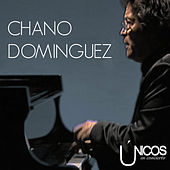 Play & Download Únicos en Concierto. Chano Domínguez by Chano Domínguez | Napster