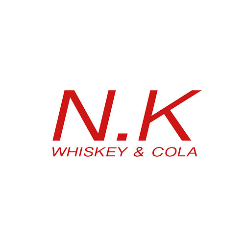 Whiskey & Cola by NK