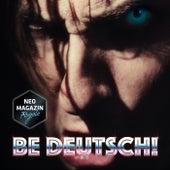 Be Deutsch! by Jan Böhmermann