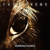 Play & Download Running Scared (Single Version) by Cate Evens | Napster