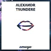 Play & Download Tsundere by Alexander | Napster