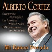 Mi Época Dorada by Alberto Cortez