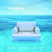 Play & Download Latina by Riviera | Napster