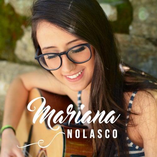 Mariana Nolasco de Mariana Nolasco