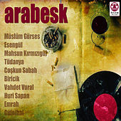 Play & Download Arabesk, No. 1 by Various Artists | Napster