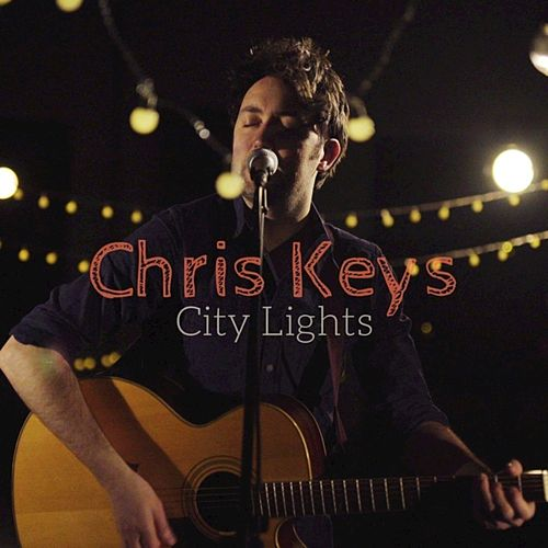 Play & Download City Lights - Single by Chris Keys | Napster