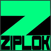 Play & Download Ur a Hata - Single by Ziplok | Napster