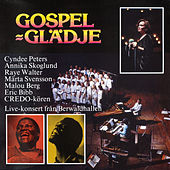 Play & Download Gospel - Glädje by Various Artists | Napster