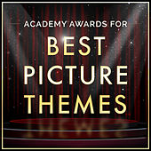 Academy Awards For