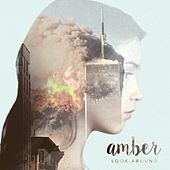 Play & Download Look Around by Amber | Napster