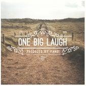One Big Laugh de Pang