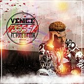 Play & Download Nessin (feat. Polo Da Don) - Single by Venice   Napster
