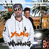 Play & Download Young Winning by Young Win | Napster