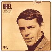 Play & Download Jacques Brel 67 by Jacques Brel | Napster