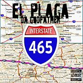 Play & Download 465 by La Plaga | Napster