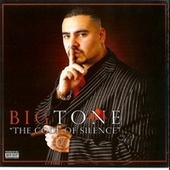 Play & Download The Code of Silence by Big Tone | Napster