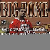 Play & Download Merceless by Big Tone | Napster