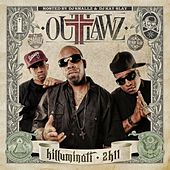 Play & Download Killuminati 2K11 by Outlawz | Napster