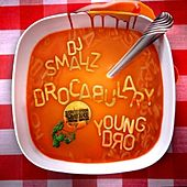 Play & Download Drocabulary by Young Dro | Napster