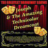 Play & Download Joseph and The Amazing Technicolour Dreamcoat by Various Artists | Napster