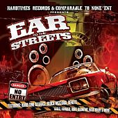 Ear to The Streets by Various Artists