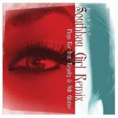 South Bay Girl (Remix) by Playa Rae