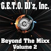 Play & Download Beyond The Mixx (Volume 2) by Various Artists | Napster