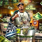 Ace Of Cake 2 by Lee Majors