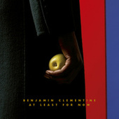 At Least For Now (Deluxe) by Benjamin Clementine