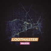 Play & Download Eargasm in Electronic Dance Music by Various Artists | Napster
