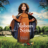 Play & Download Les malheurs de Sophie (Bande originale du film) by Various Artists | Napster