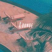 Lounge de Various Artists