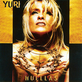 Play & Download Huellas by Yuri | Napster