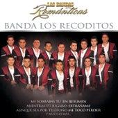 Las Bandas Románticas by Banda Los Recoditos