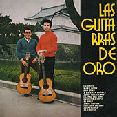 Las Guitarras de Oro by Las Guitarras De Oro