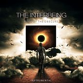 Edge Of The Obscure (Instrumental) by The Interbeing