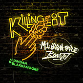 Play & Download Killing It by M-1 | Napster