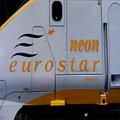 Play & Download EUROSTAR the remixes by Various Artists | Napster