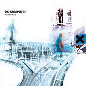 Play & Download OK Computer by Radiohead | Napster