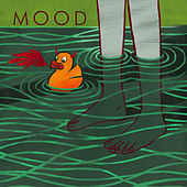 Play & Download Mood by MOOD | Napster