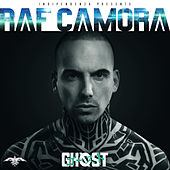 Play & Download Ghøst by RAF Camora | Napster