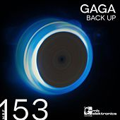 Play & Download Back Up by Gaga | Napster