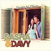 Play & Download Eeuwig Bij Elkaar by Sasha | Napster