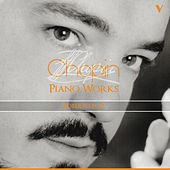 Chopin: Piano Works by Roberto Poli