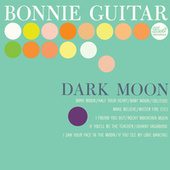 Play & Download Dark Moon by Bonnie Guitar | Napster